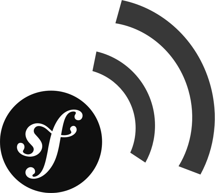 Sound of Symfony